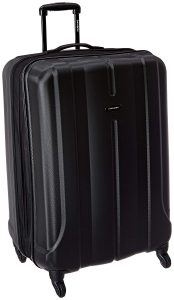 Samsonite Luggage Fiero HS Spinner 28