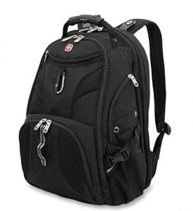 SwissGear Travel Gear 1900 Review