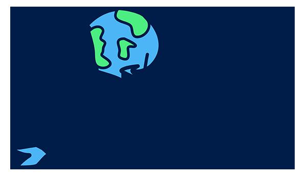 AS Traveler