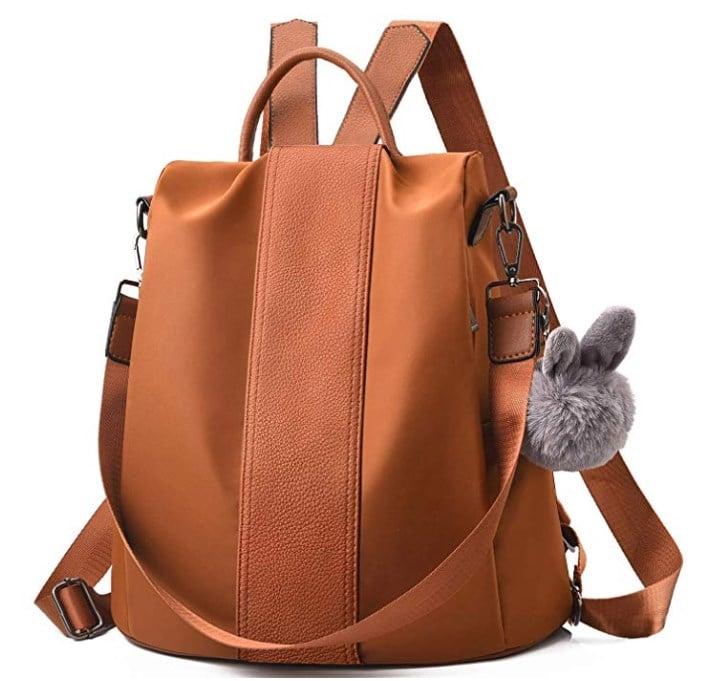 Waterproof Backpack 4