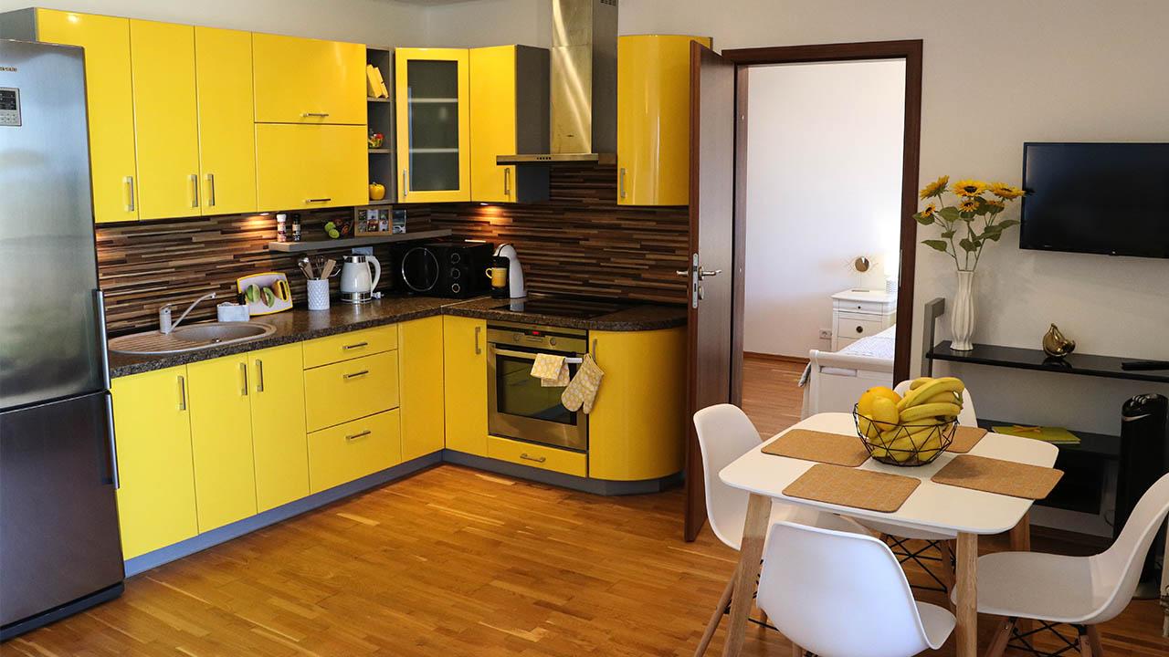 Sun-Sky-Klaipeda-Apartments-Video.jpg